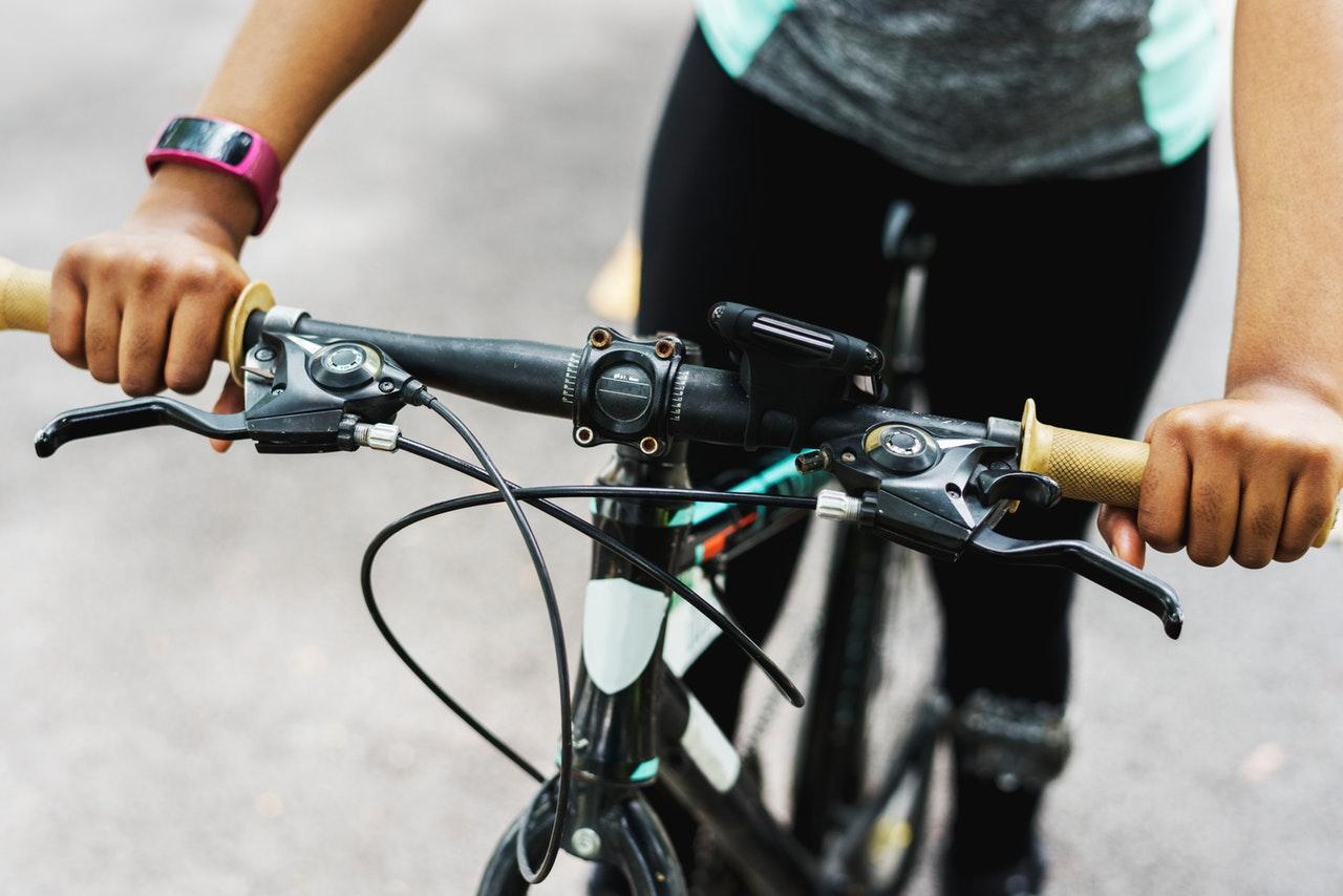 cykel-ferie