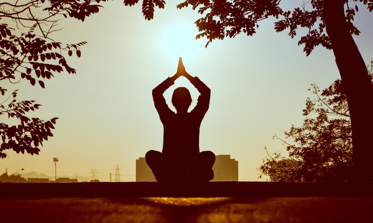 yogaferien